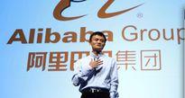 Động lực nào sau vụ Jack Ma thâu tóm tờ SCMP Hong Kong?