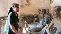 Những cựu tù quyết ở lại chốn 'địa ngục trần gian'