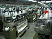 Bến Tre mời gọi đầu tư hạ tầng khu công nghiệp Phú Thuận