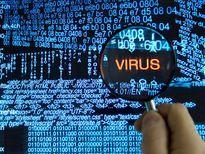 Việt Nam gặp hơn 31.500 sự cố an toàn thông tin trong năm 2015