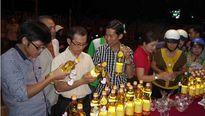 Ranee: Thương hiệu dầu ăn từ cá đầu tiên tại Việt Nam