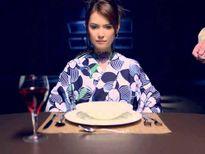 Maria Ozawa đóng phim hành động gây sốt
