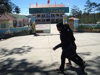 Chặng đường 9 năm của Flitch Lâm Đồng