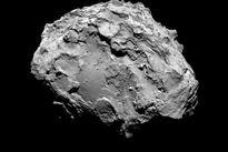 Chuyên gia phát hiện hàng trăm sao chổi khổng lồ có thể hủy diệt Trái Đất