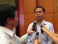 Tổng Thanh tra Chính phủ: 'Cơ quan chống tham nhũng có tham nhũng'