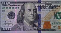 Những phát minh để đời của người đàn ông trên tờ 100$