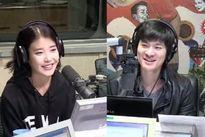 5 từ khóa hot nhất về chuyện tình yêu của sao Hàn 2015