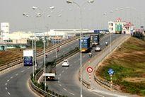 DN vận tải bị ép đi cao tốc?