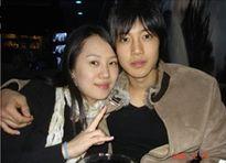 Khẩu chiến chưa nguôi giữa Kim Hyun Joong với bạn gái cũ