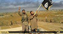 Đối tượng mới của Nga nguy hiểm gấp bội IS