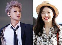 10 scandal ầm ĩ nhất làng nhạc Hàn Quốc năm qua