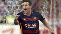 Mỗi ngày, Messi bỏ túi gần 8,4 tỷ