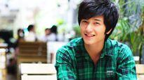15 nghệ sỹ tuổi Thân nổi tiếng của showbiz Việt