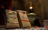 Những kỷ vật làm ký ức xưa ùa về với bao người Hà Nội