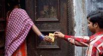 Ấn Độ: Thiếu nữ bán trinh lấy tiền khao làng
