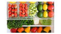 5 bước vệ sinh tủ lạnh đúng cách để đảm bảo sức khỏe