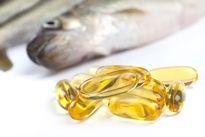 Rất nhiều công dụng tuyệt vời cho sức khỏe từ omega 3