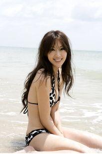 Bí mật vẻ đẹp sexy của 15 mỹ nhân gợi tình nhất châu Á