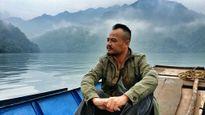 Dàn sao Việt tề tựu trong liveshow ủng hộ Trần Lập