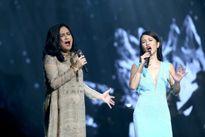 Liveshow rock 'Đôi bàn tay thắp lửa' của Bức Tường và các nghệ sĩ: Vì một nghĩa cử đẹp