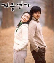 """12 cặp đôi được fan phim Hàn mong """"yêu thêm lần nữa"""" (P.2)"""