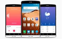 TP-Link chính thức nhảy vào thị trường smartphone