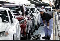 Sợ bị làm nhái, Lexus không muốn sản xuất ở Trung Quốc