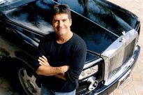 """Dàn siêu xe của """"ông trùm"""" American Idol, Simon Cowell"""
