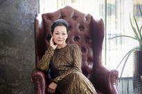 Ca sĩ Khánh Ly: Tôi không phải là tượng đài hay diva