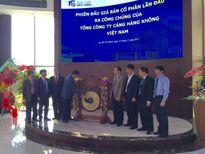 MobiFone, Satra, Benthanh Group sẽ IPO trong năm 2016