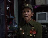 Những năm tháng quyết tử cho Tổ quốc quyết sinh của người lính cụ Hồ