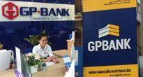 """Ngó trước bộ nhận diện mới của """"ngân hàng 0 đồng"""" GPBank"""
