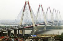 Vai trò của JICA với hệ thống giao thông đô thị Việt Nam