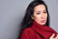 Trịnh Kim Chi: 'Sân khấu kịch đang ở tình trạng báo động'