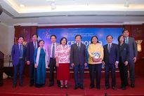 Tổng cục Du lịch Việt Nam tiếp thân mật đoàn Caravan hữu nghị ASEAN