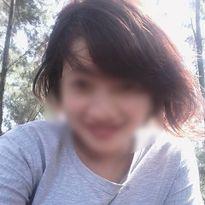 Công bố chính thức nghi can sát hại cụ bà ở thị xã Hoàng Mai