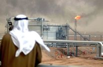 Ả Rập Saudi tìm cách thoát cảnh lệ thuộc vào dầu