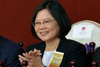 Quốc Dân đảng thất bại trong bầu cử tổng thống Đài Loan
