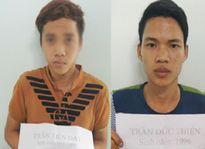 Tin tức pháp luật ngày 16/1: Hai anh em giết người đồng tính trong khách sạn bị bắt