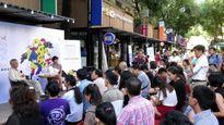 Chấn thương tâm lý hay cố tật của người Việt