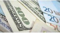 Đồng Đô la Mỹ đã trải khắp thế giới như thế nào?
