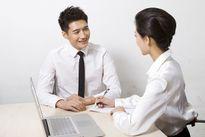 Tâm sự của sếp độc thân yêu đơn phương nhân viên trẻ tuổi
