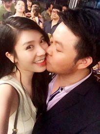Facebook sao 19/1: Quang Lê khoe ảnh con trai cưng