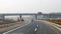 Sắp khởi công quốc lộ 37 nối cao tốc Hà Nội – Lạng Sơn và Thái Nguyên