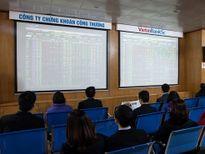 VietinBankSc lãi trước thuế 95 tỷ đồng, vượt 12% kế hoạch