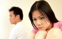 Ngoại tình để chứng minh… chồng vô sinh