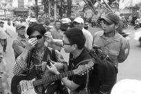 TS Nguyễn Bá Hải - Nhà khoa học 'điên' với chiếc kính 'mắt thần' chỉ đường cho người khiếm thị