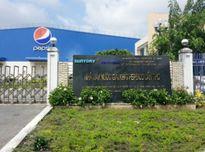 Người tiêu dùng nghi vấn về những bất thường của PepsiCo Việt Nam