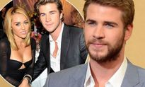 Rộ tin Miley Cyrus tái hợp, đính hôn với 'em trai Thần Sấm'