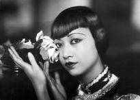 Chuyện ít ai biết về nữ diễn viên châu Á đầu tiên của Hollywood